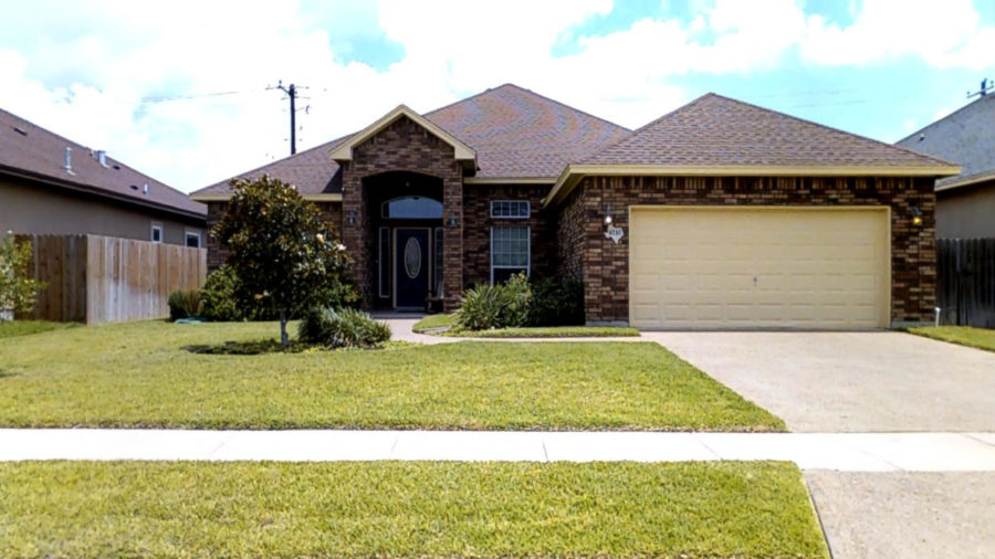 Corpus Christi TX real estate for sale