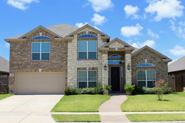 Corpus Christi TX real estate for sale