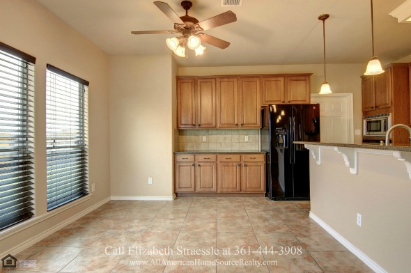 Kings Crossing Corpus Christi TX Real Estate Properties for Sale