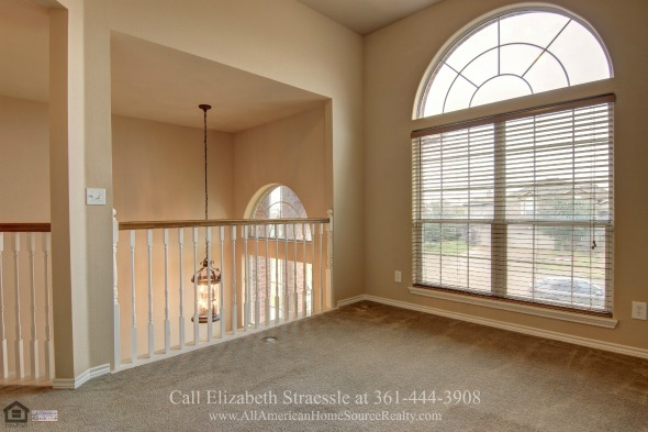 Home for Sale Near NAS Kingsville
