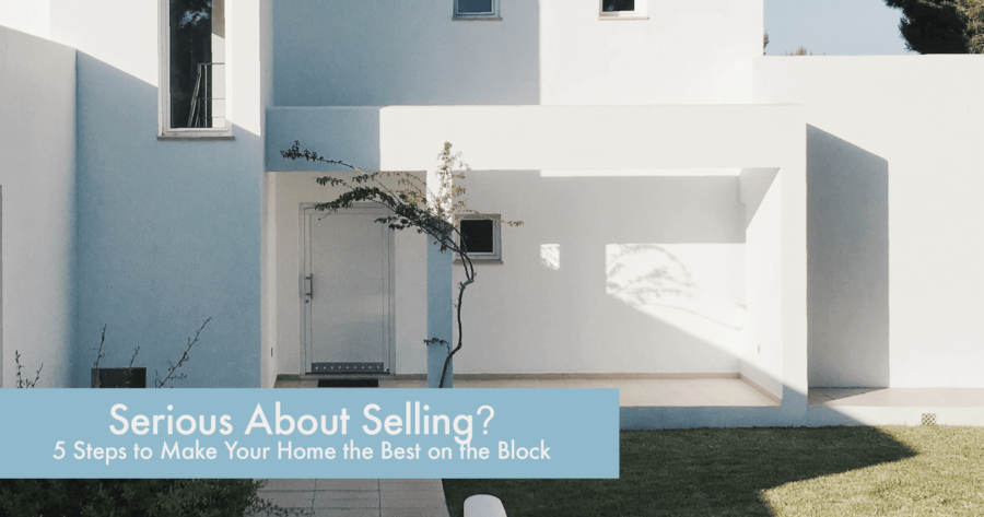 Best way to sell your home